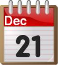 calendar_December_21