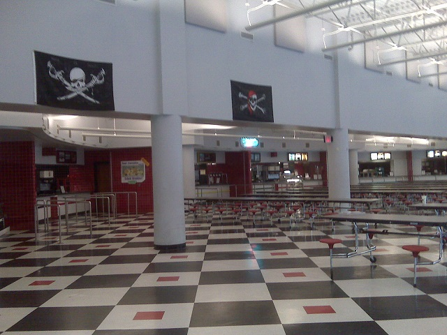 Pirate_Champs_Cafe_2