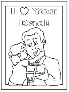 fathers-day-coloring
