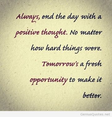 End-the-day-with-a-positive-thought