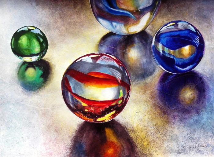marbles-2-carolyn-coffey-wallace