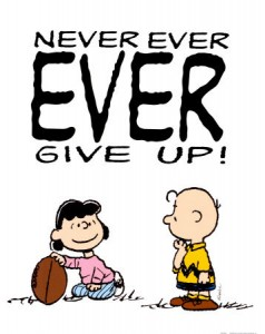 peanuts-never-give-up-238x300