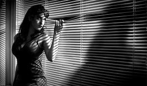 noir-fiction-woman