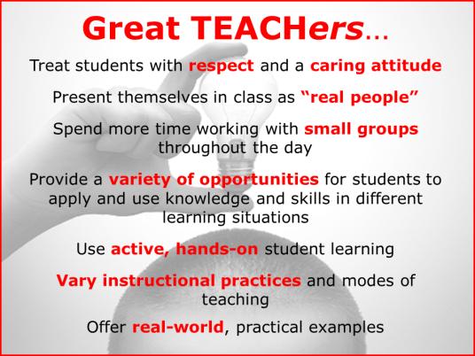 great-teachers-quotes-1