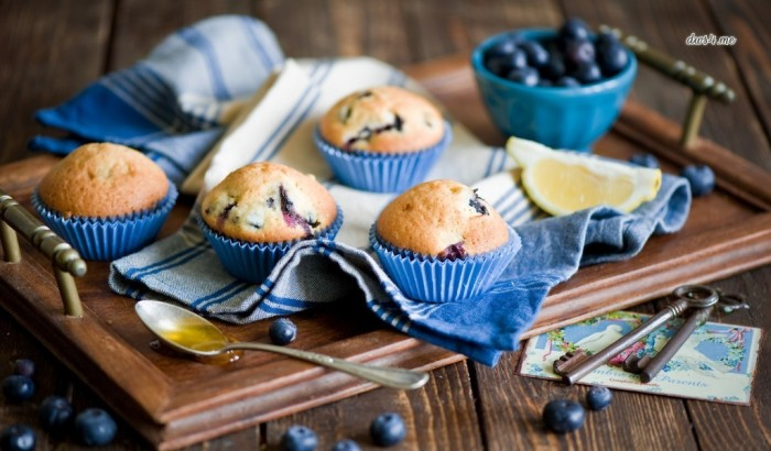 30264-blueberry-muffins-1024x600-photography-wallpaper