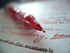 editing_red_pen