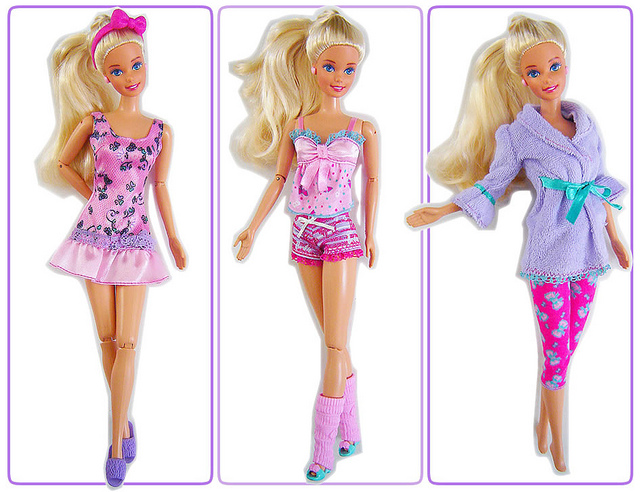 90s-barbie-doll