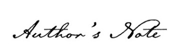 authorsnote