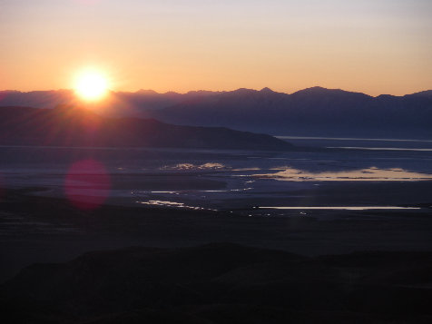 great_salt_lake_sunrise