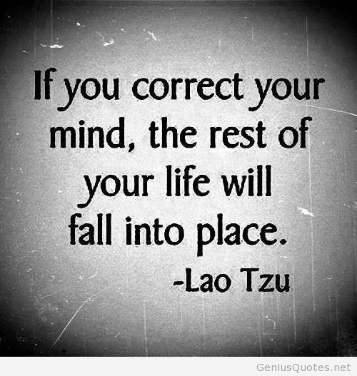 Lao-Tzu-inspiring-quote