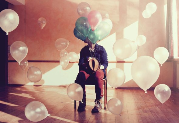 balloons_iii_by_raindropsmelody-d5zgs5t1