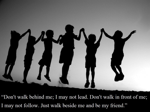 cool-printable-friendship-wallpapers-kids-friends