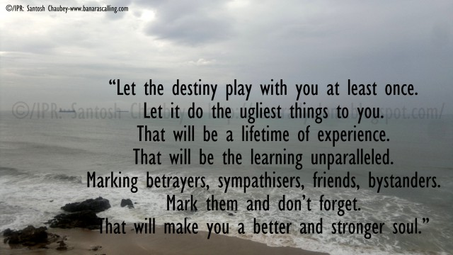 let-the-destiny-play-with-you