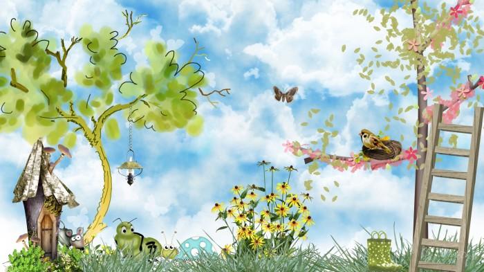 summer-imagination-326747