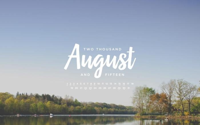 august-2015-calendar-wallpaper-2560px