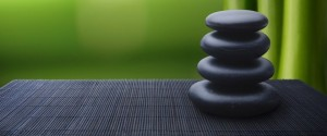 meditation-rocks-960x400