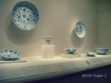 Chinese Pottery