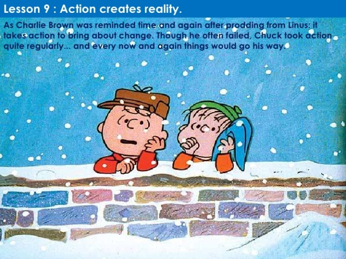 10-life-lessons-from-charlie-brown-11-728
