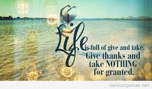 31525_20121109_135225_being_thankful_quotes_12