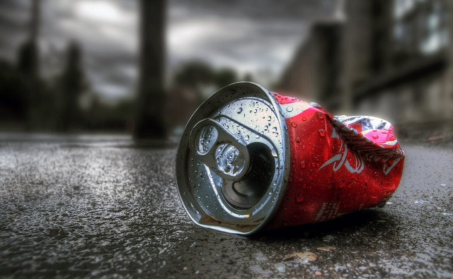 coke-can-on-ground