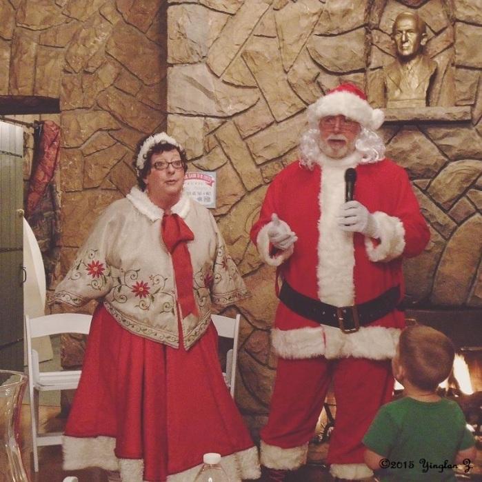 Instagram_Christmas_Party_Santa_2015
