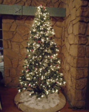 Instagram_Christmas_Party_Tree_2015