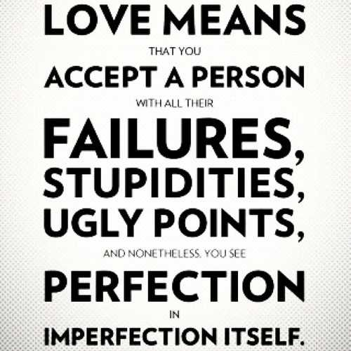 Love-Means-That-You1-Inspirational-Life-Quotes
