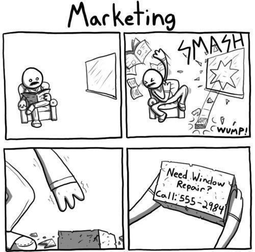 comics-marketing-351894