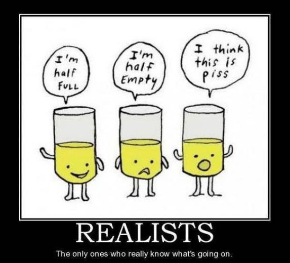 realists-demotivator