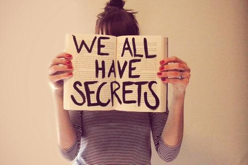we-all-have-secrets-quote-2