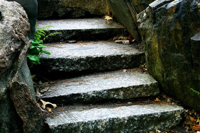 stone-steps-close-up-william-meemken