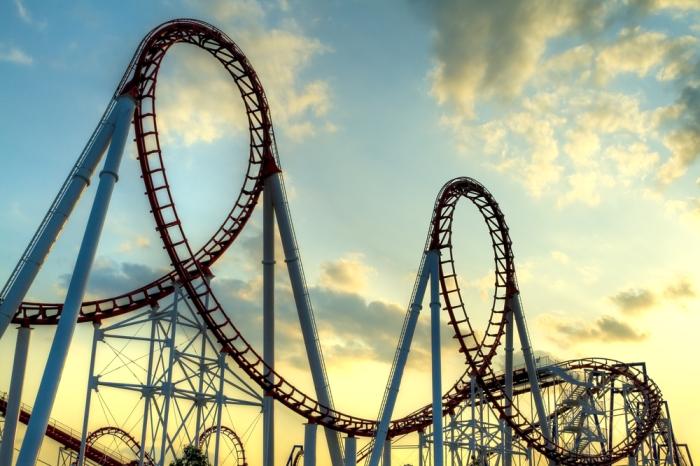 weight-roller-coaster