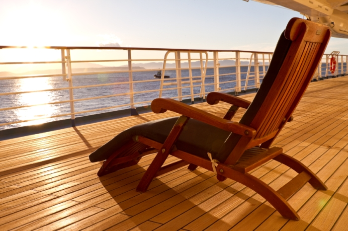 Customer-satisfaction-for-cruise-line-guests