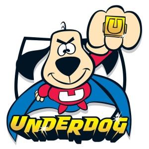 underdog (1)