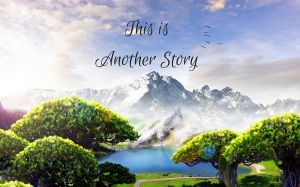 This isAnother Story 1
