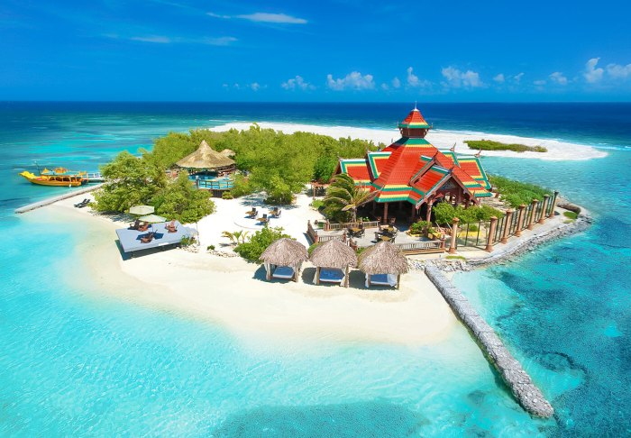 Sandals-Royal-Caribbean-2