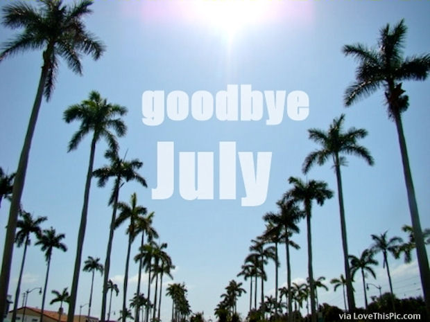 192160-Goodbye-July