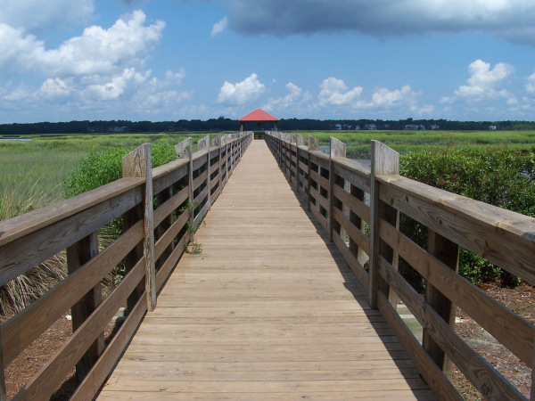adamickes-boardwalk