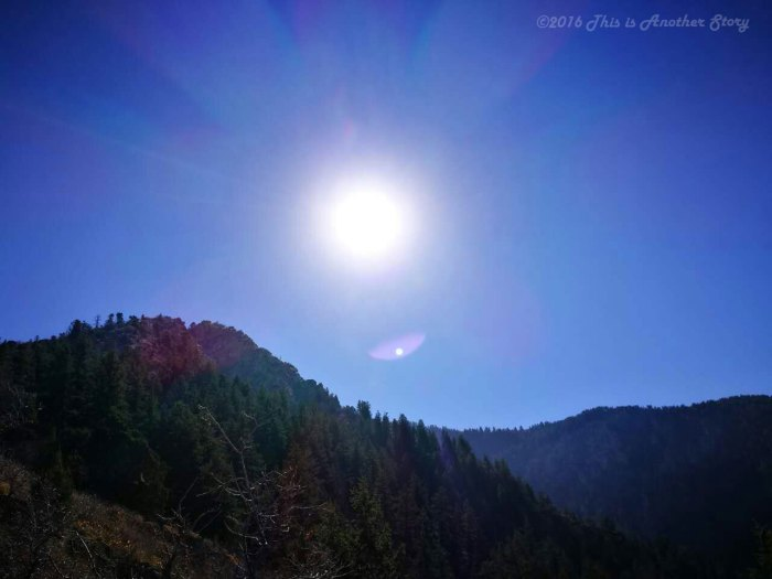 indian-trail-6