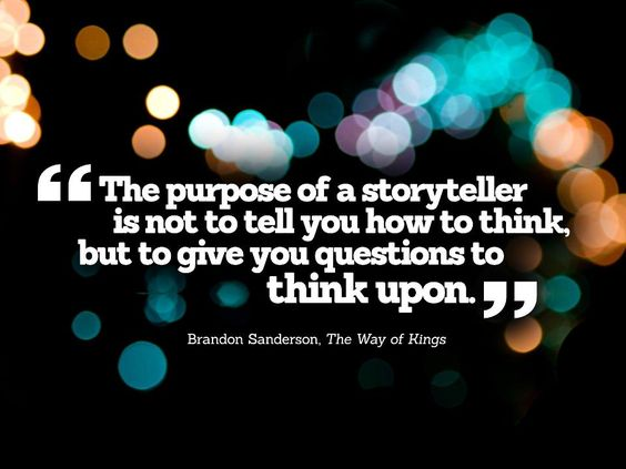 storytelling-quote-1