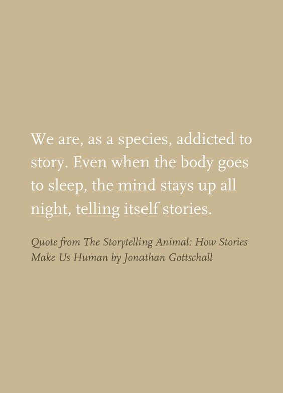 storytelling-quote-2
