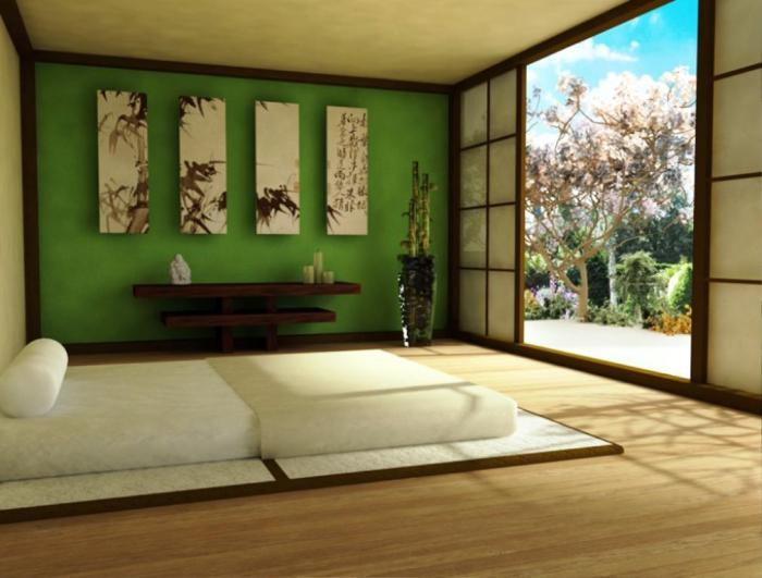 zen-bedroom-color-schemes