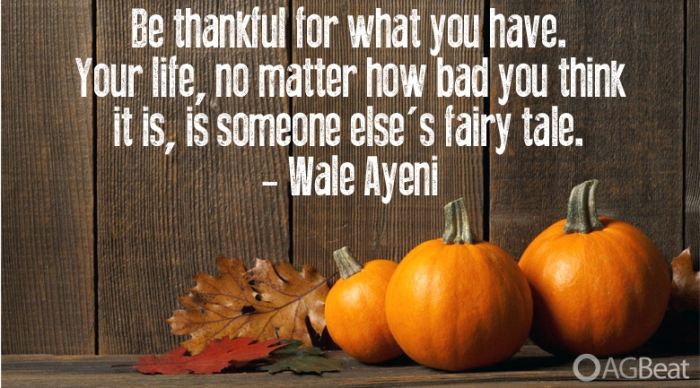 happy-thanksgiving-quotes-wallpapers