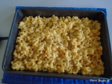 baked-mac-n-cheese
