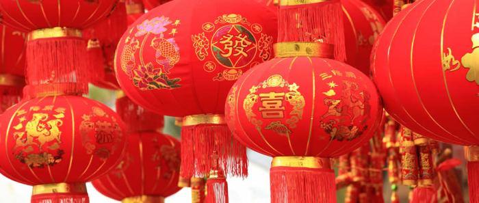 chinese_new_year_01