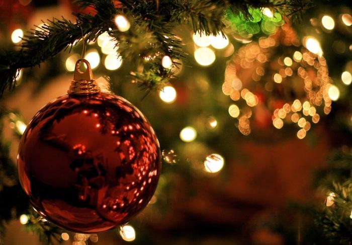 christmas-tree-lights-clipart