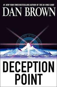 dan-brown-deception-point