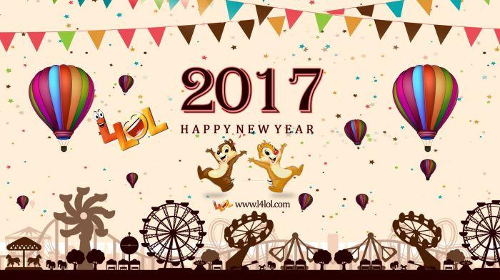 new_year_2017_city_fair