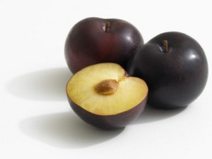 plums1_small1