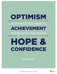 quote-hellenkeller-optimism-01